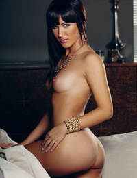 Kimberly Kisselovich