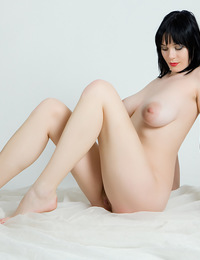Lo Lynn - Jarka
